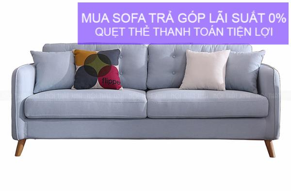 Nơi đặt tại Xưởng Sofa giá rẻ Biên Hòa vận chuyển tận nơi ...