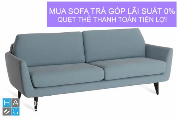 sofa-dai-sang-trong-giam-100k-khi-dat-hang-online-01