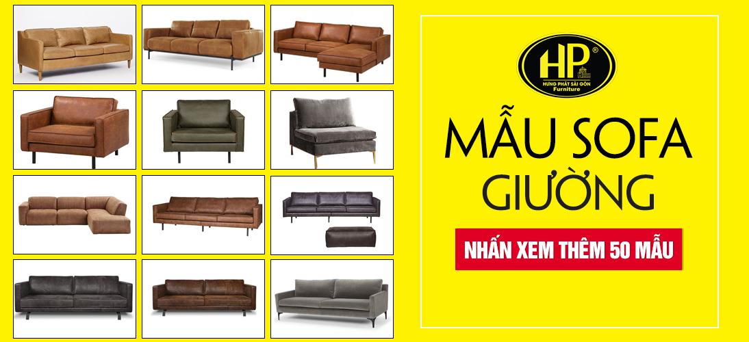 sofa da hung phat