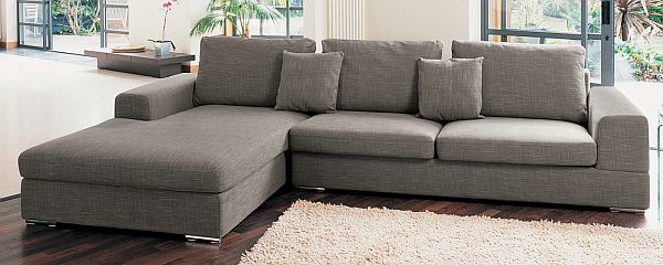 sofa-chat-lieu-vai-gia-re-03