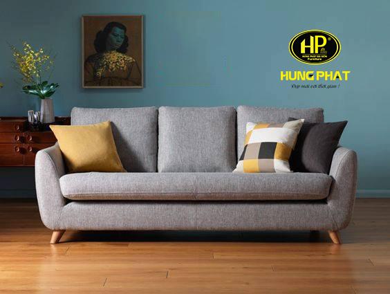 Sofa giá rẻ khuyến mãi H-269