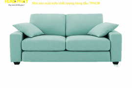 sofa xanh hung phat hungphatsaigon.vn ava
