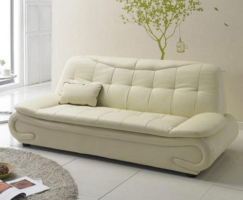 sofa-vang-hien-dai-mau-1-tai-xuong-gia-re-01