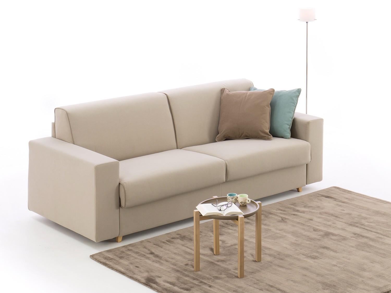 mua-sofa-vang-gia-re-hcm-tai-hung-phat-khuyen-mai-50-01