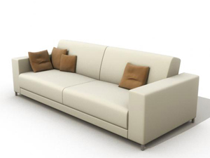 sofa-vang-dep-gia-khuyen-mai-den-50-03