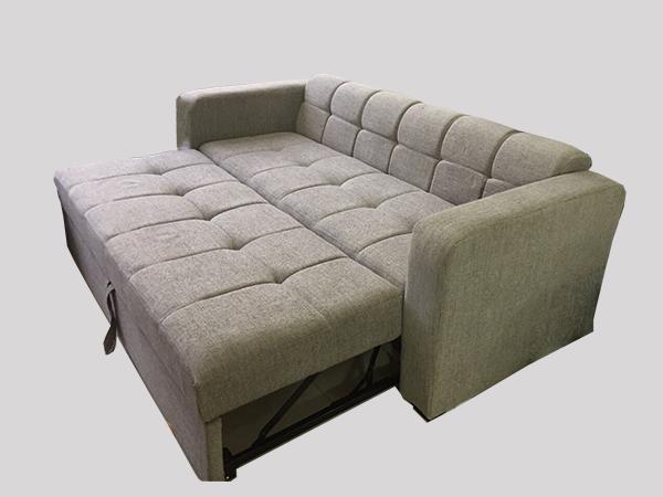 Sofa Giường Keo Tiện Nghi G 02