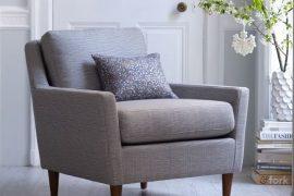 sofa don 24 hungphatsaigon.vn