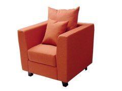 sofa don 6 hungphatsaigon.vn