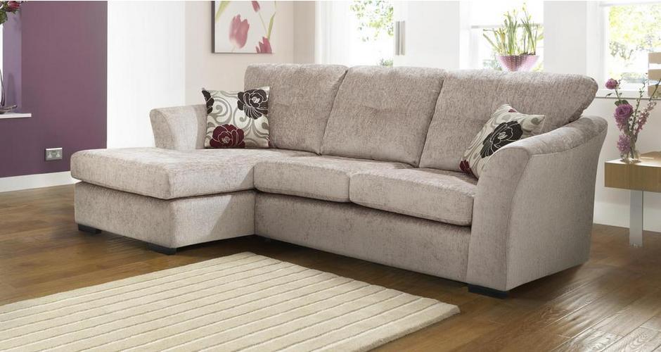 sofa-bang-nhung-chat-luong-gia-re-01
