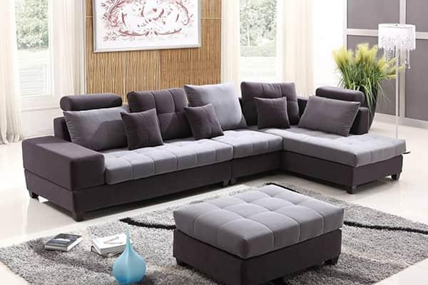 sofa-bang-nhung-chat-luong-gia-re-03