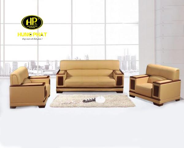Sofa phòng khách H-41