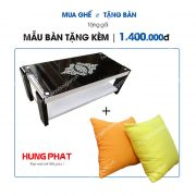 MAU BAN TANG KEM 1TR4