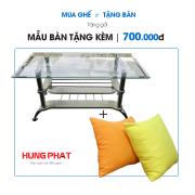 MAU BAN TANG KEM 700K