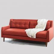 sofa cam hung phat hungphatsaigon.vn ava