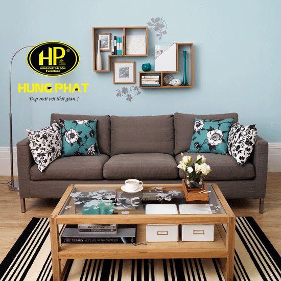 sofa nau hung phathungphatsaigon.vn