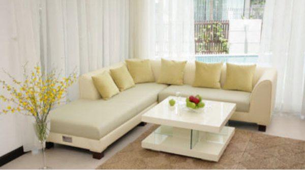 sofa-da-cao-cap-nhap-khau-giam-gia-lon-cho-khach-hang-tai-noi-hung-phat-01