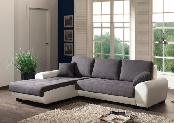 dia-chi-ban-sofa-cao-cap-tai-can-tho-01