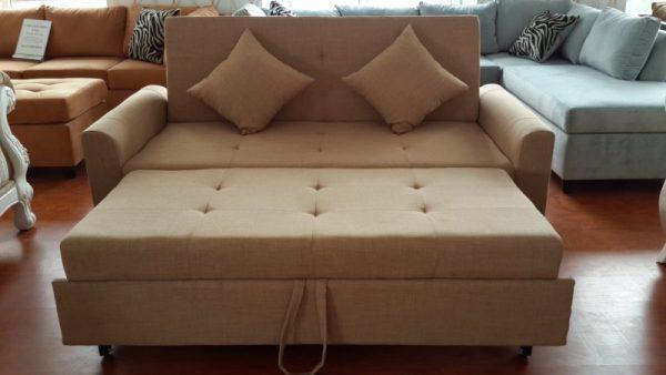 mua-sofa-giuong-cao-cap-2-trong-1-city-o-dau-uy-tin-01
