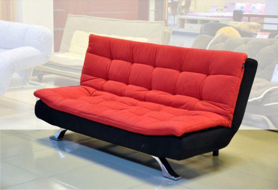 mua-sofa-giuong-cao-cap-2-trong-1-city-o-dau-uy-tin-03