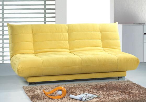 nhung-loi-ich-ma-sofa-bed-cao-cap-mang-lai-01