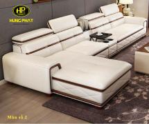 Sofa-cao-cap-luxury-H-271-hinh-2