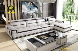 Sofa-cao-cap-luxury-H271-hinh-4