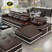 Sofa-cao-cap-luxury-H271-mau-3