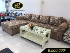 Sofa-goc-hoa-van-co-dien-H-240