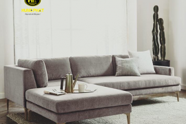 Sofa-goc-H-264