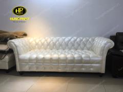Sofa tân cổ điển Hưng Phát-min