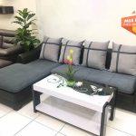 100 mẫu Sofa phòng khách đẹp tại Nội Thất Hưng Phát