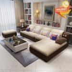 Tổng hợp các loại Sofa phòng khách bán chạy thị trường