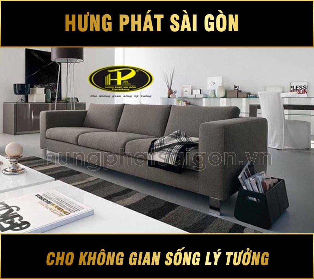 Sofa Băng H-61