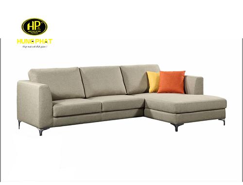 Sofa góc hiện đại H-364