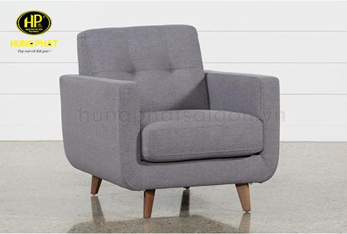 Sofa đơn đẹp SD-06