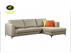 Sofa góc hiện đại mã H-464