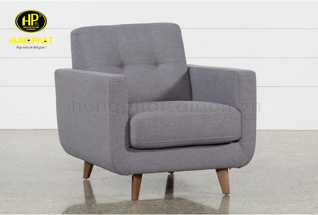 sofa-don dep 22 hungphatsaigon.vn