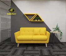 Sofa-bang-HB-02