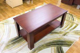 bàn gỗ 01