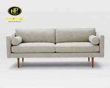sofa-bang-hung-phat-sai-gon