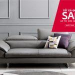Bạn đã biết về sự thật về thanh lý sofa chung cư thanh lý giá rẻ?