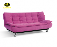 sofa-giuong-HG-29