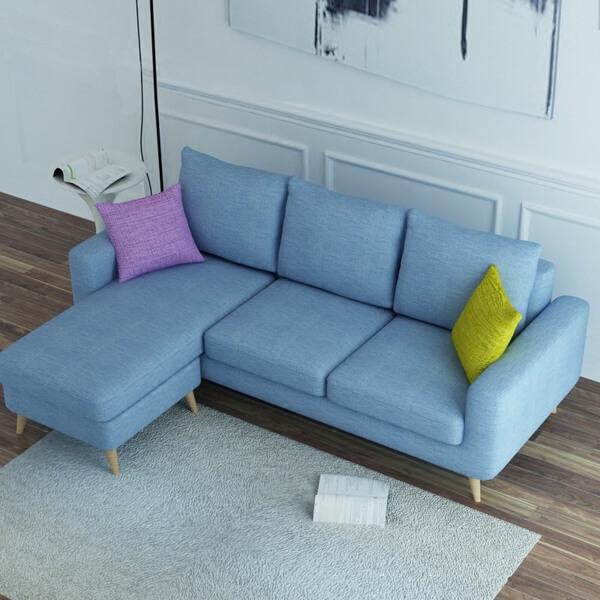 sofa-goc-vai-mau-moi-2019-h-299