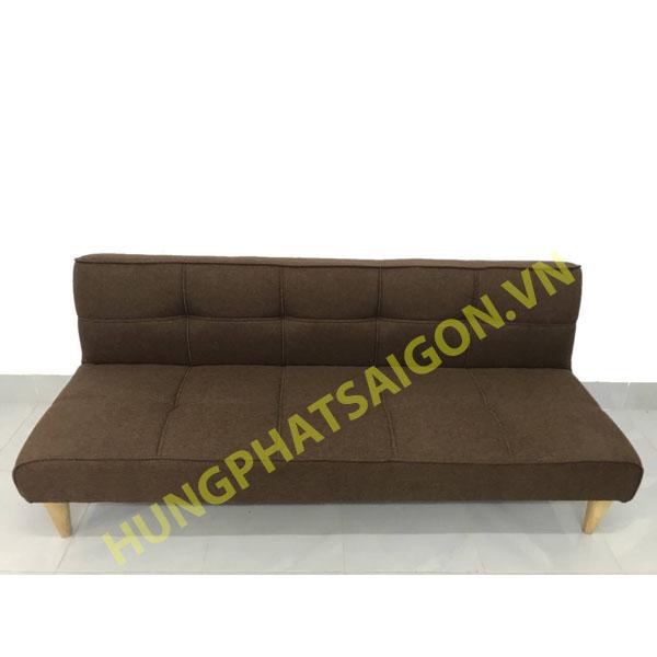 Mẹo chọn ghế sofa giường nhỏ bền đẹp hiện đại P5