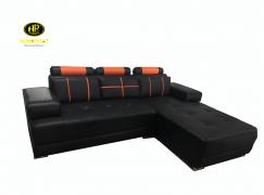 Sofa-goc-moi-2
