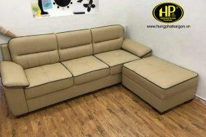 ghế sofa phòng khách hiện đại sang trọng cao cấp hungphatsaigon.vn
