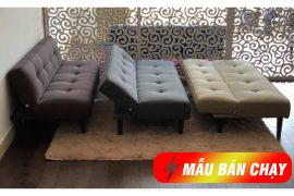 sofa giuong hung phat