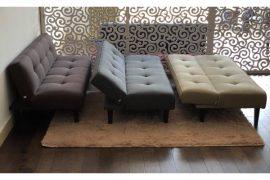 sofa-giuong-hung-phat