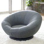 Cách chọn ghế sofa đơn hiện đại cho phòng khách