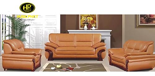HB-84-sofa